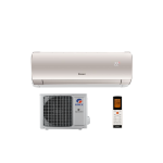 Aer conditionat Gree Bora Eco Inverter Fairy GWH18ACD-K6DNA1D 18000 BTU